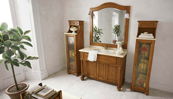 vendita mobiletti bagno arbi - Arredo Bagno Novara