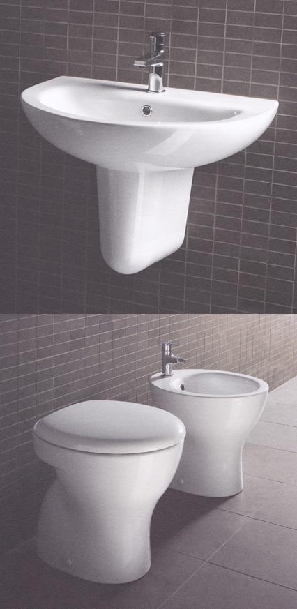 Offerte sanitari - Sanitari bagno offerte ...
